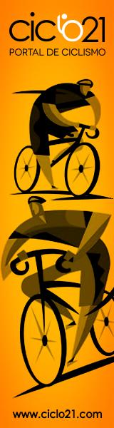 Ciclo 21