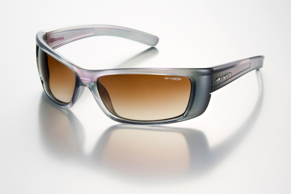 gafas02