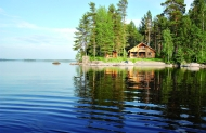 Summer_Cottage_Finland