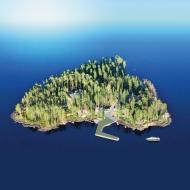 the_aateli_island